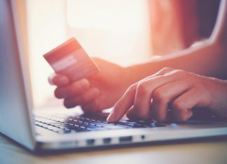 Experts Suggested Using Vouchers To Save On Holiday Shopping Expenses