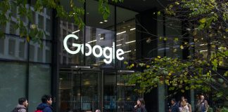 Google is eliminating controversial forced arbitration practice
