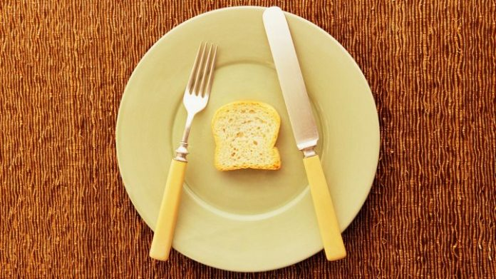 Research tells us the right way to eat carbs in order to lose weight