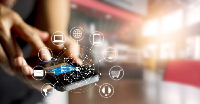 Digital payment apps need to take measures to increase usability