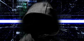 Singapore-Based Crypto exchange DragonEx has been hacked, exchange reports loss of customers' funds