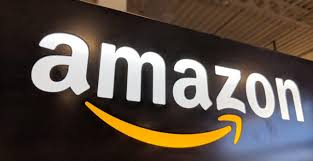 Amazon will no longer sell Chinese goods in China