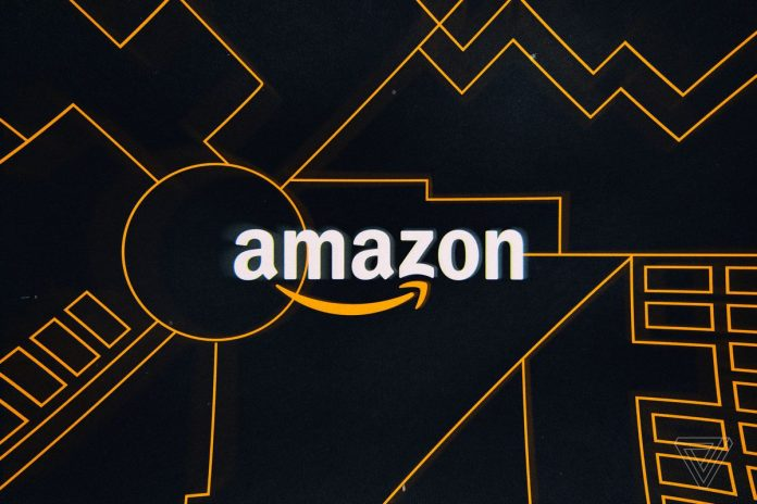 Game of Thrones: Amazon error as second episode is uploaded early