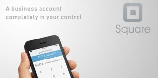 Square – The Payment Processing Service Now Available In USA and Canada Offers a Free Reader for New Users