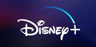 Disney Plus: new streaming service launched with Marvel and Star Wars spin-offs