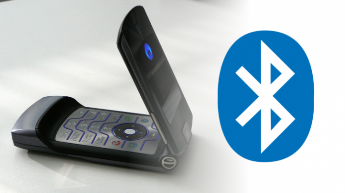 New Motorola RAZR for Verizon confirmed to be a real thing by Bluetooth SIG