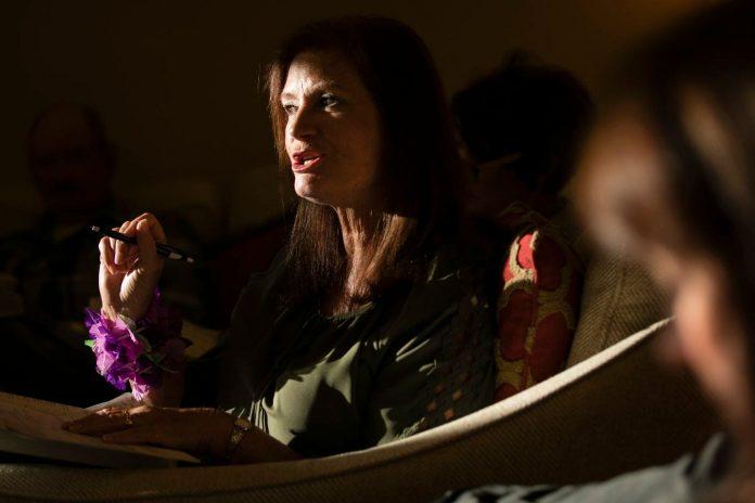 Alabama Senate passes a near-total abortion ban