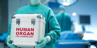 New organ transplant rules say that livers will be shipped to the sickest patient not the closest