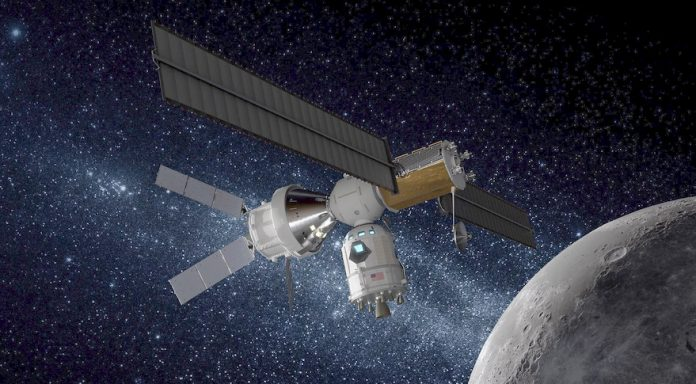 NASA's plan to get to the Moon by 2024 isn't ready yet and Congress would like to know why