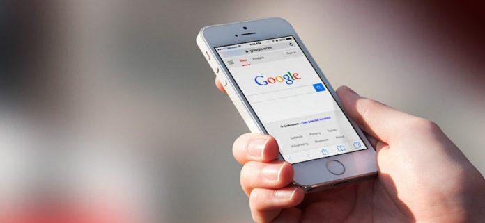 Viagogo suffers a near 70% user decline since Google ban