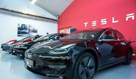 Tesla fell short of forecasts, being able to deliver only 97.000 vehicles of the 100.000 unit prediction