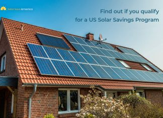 SOLAR QUOTES – PASADENA CA RESIDENTS CAN NOW SAVE UP TO 150$ A MONTH WITH THE US SOLAR SAVINGS PROGRAM