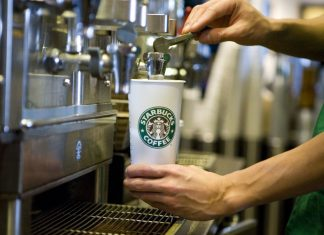 Starbucks Set To Improve Mental Health Benefits For Employees