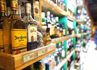 U.S. Alcohol-Related Deaths Have Doubled, Study Says